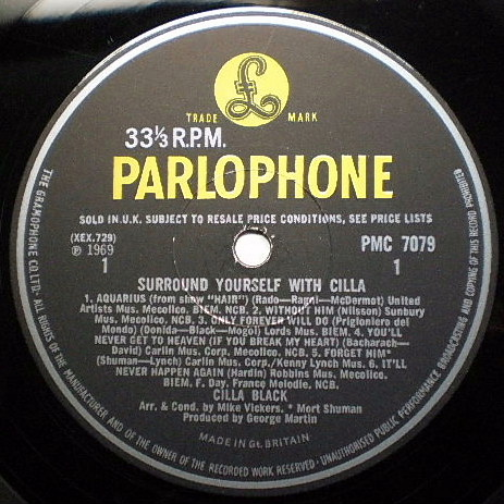 PA070005.JPG